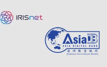 Photo of Asia Digital Bank to provide users access to Cosmos ecosystem thru IRISnet