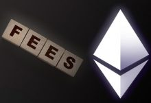 Photo of Ethereum (ETH) Users Paid $1 Billion in Fees in 30 Days, Here's How Much ETH Burned