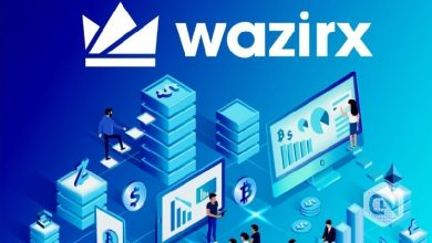 Photo of WazirX Releases India's First Exchange Transparency Reports