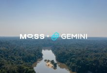Photo of Carbon Credit Token MCO2 Is Now Listed on Gemini – Learn About the Green Asset Set to Save the Planet