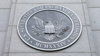 Photo of ETF Issuer Direxion Files for Short Bitcoin Futures Product