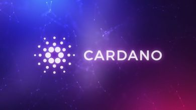 Photo of Can Cardano ever compete with Ethereum on the smart contracts front