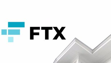 Photo of FTX to Run Ad During Super Bowl as It Delves Further Into Sports Sponsorships