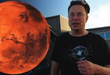 Photo of Elon Musk Now Worth 861 Billion DOGE, He Plans to Use It to Extend Life to Mars