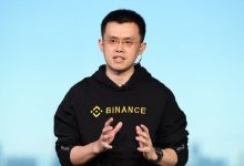 Photo of Binance Registers 3 More Firms in Ireland as Crypto Regulation Heats Up
