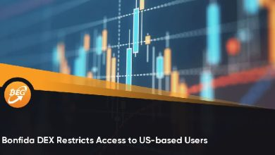 Photo of Bonfida DEX Restricts Access to US-based Users