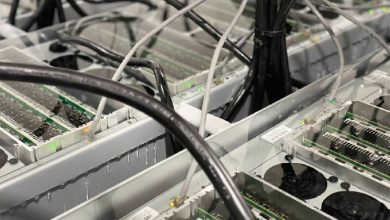 Photo of Riot Blockchain Announces 200MW Immersion-Cooled Bitcoin Mining Operation