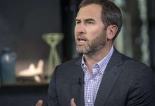 """Photo of Ripple CEO Calls Gensler and Clayton's Meeting Before XRP Lawsuit """"Bad Optics,"""" Here's Why"""