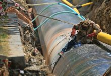 Photo of 'Data Pipeline' Protocol Kyve Raises $2.8M From Industry Insiders