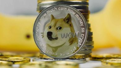 Photo of The Surprise Reason Why Tesla And SpaceX Billionaire Elon Musk Supports Dogecoin Over Shiba Inu, Bitcoin And Ethereum