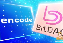 Photo of BitDAO Partners with Encode Club to Onboard Skilled Developers to DeFi and Blockchain