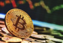 Photo of Rising Bitcoin Exchange Inflows Might Be Worrying Sign for Investors