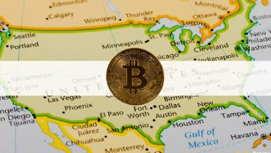Photo of New York Is The Most Attractive State for Bitcoin Miners, But There's a Catch