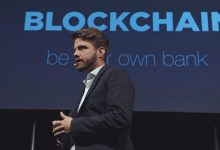 Photo of Blockchain.com CEO: London's reign as fintech capital is 'definitely over'