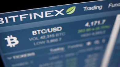 Photo of Bitfinex Taps Simplex for Crypto On-Ramp Services