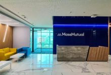 Photo of MassMutual Bitcoin Investment Has Tripled In Dollar Value