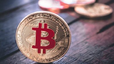 Photo of Bitcoin's Price Could Surge to $89,000 in the Near Future, Says Technical Analyst
