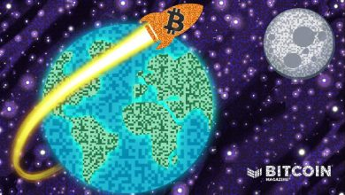 Photo of A Timeline Of Bitcoin And The Six Groups Who've Bought It