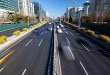 Photo of Beijing to launch second e-CNY pilot zone