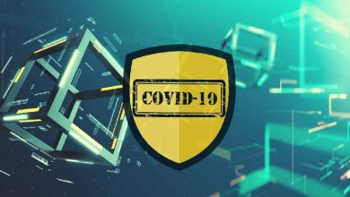 Photo of Mexican Company Launches Blockchain-Powered COVID-19 Test Certificates