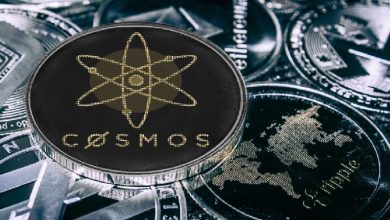 Photo of Cosmos price prediction: ATOM could soon fly after the Forte partnership